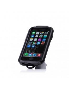 Αδιάβροχη Βάση MK- HC iPhone6