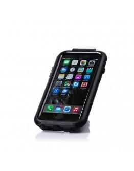 Αδιάβροχη Βάση MK- HC iPhone6 Plus