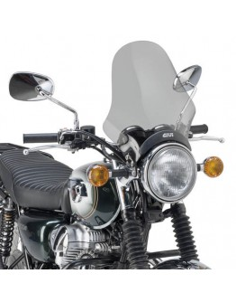Ζελατίνα W800 11-14