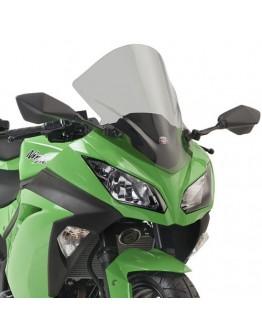 Givi Ζελατίνα Kawasaki Ninja 300 13-14