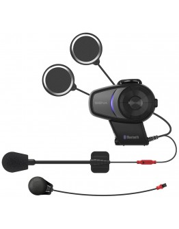 Sena 10S Bluetooth Dual Pack
