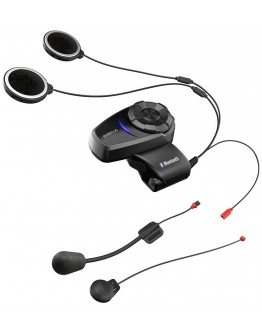 Sena 10S Bluetooth Single