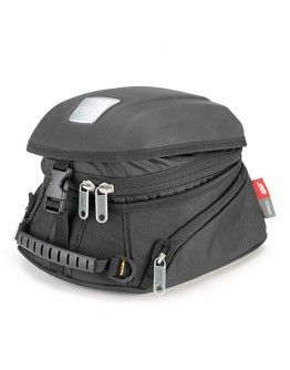 Givi TankBag Tanklock MT505