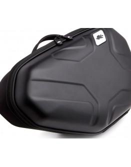 Kappa Πλαϊνές Τσάντες Easylock RA314