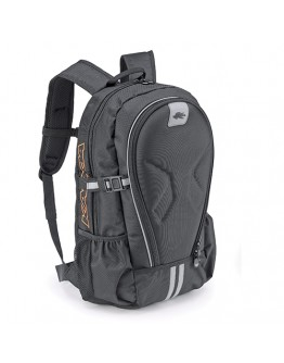 Kappa Backpack RA313