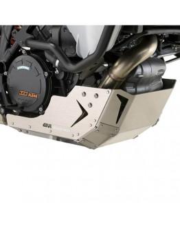 Προστασία Κάρτερ KTM 1190 Adventure / Adventure R 13-15