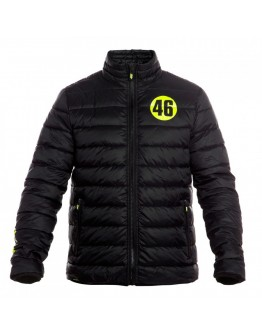 46 Padded Jacket