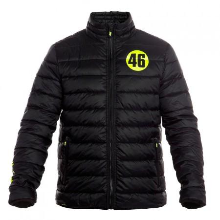 46 Padded Jacket