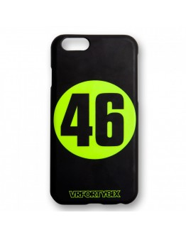 Iphone 5/5S 46 Stamp Cover
