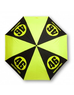 Small 46 Stamp Umbrella