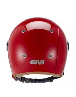 Givi HJ03 Junior 3 Red