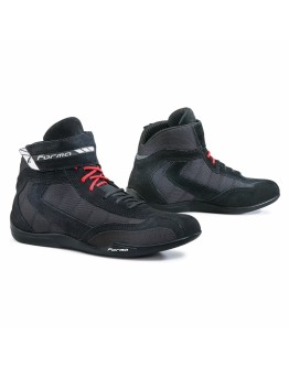 Forma Rookie Pro Boots