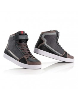 Acerbis Key Sneakers Shoes