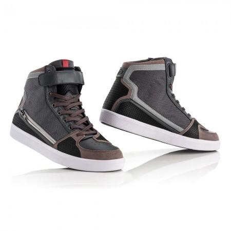 Acerbis Key Sneakers Shoes