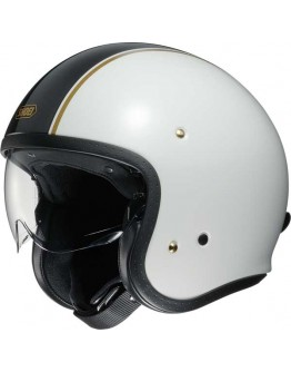 Shoei J.O. Caburettor TC-6