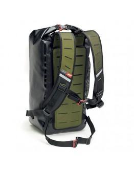 BackPack RiderTech GRT701