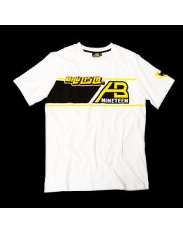Bautista 19 T-Shirt