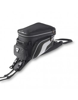Tank Bag Enduro LH207