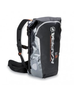Backpack Waterpoof WA402S