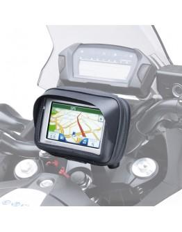 Kappa GPS Smartphone Θήκη 3,5 KS952B