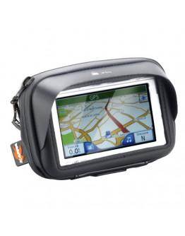 Kappa GPS Smartphone Θήκη 5 Inches KS954B
