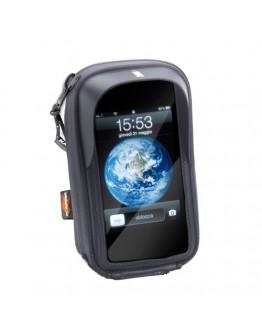 Kappa Θήκη & Βάση IPhone 5 KS955B
