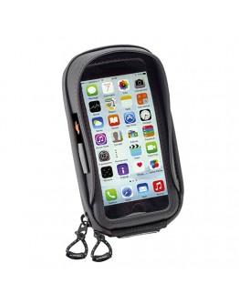 Kappa Θήκη & Βάση Smartphone KS956B