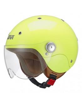Givi HJ03 Junior 3 Neon Yellow
