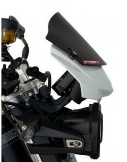 Ζελατίνα Gen-X Sport F800R 09-10