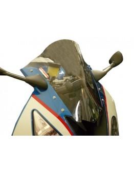 Ζελατίνα Double Bubble S1000RR 15