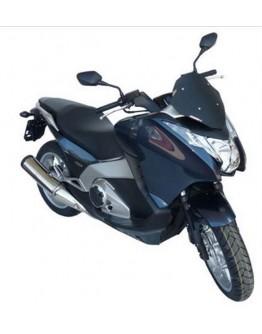 Ζελατίνα Integra 700/750 Gen-X Sport