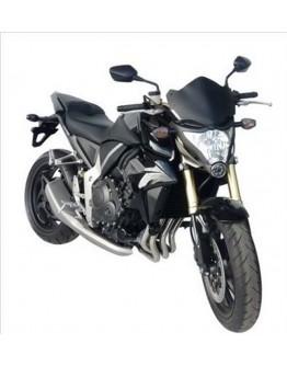 Ζελατίνα CB1000R 11-12 Gen-X Sport