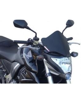 Ζελατίνα CB1000R 08-10 Gen-X Sport
