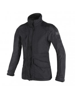 Dainese Jade Lady Gore-Tex Black
