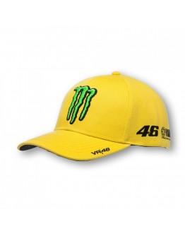 2016 Sponsor Καπέλο