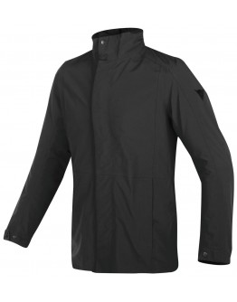 Continental D1 Gore-Tex Jacket Black