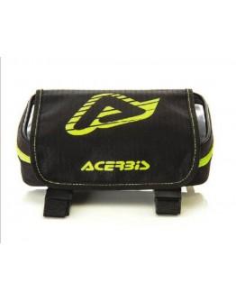 Acerbis Tools Bag Πίσω Φτερού