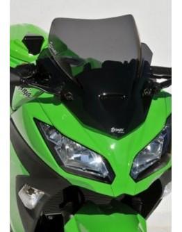 Ζελατίνα Aeromax Ninja 300 13-16