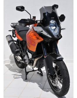 Ermax Ζελατίνα Sport Adventure 1190/1050 13-15