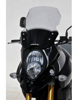 Ζελατίνα High DL1000 V-Strom 14-16