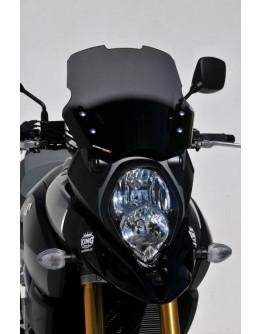 Ermax Ζελατίνα Sport DL1000 V-Strom 14-16