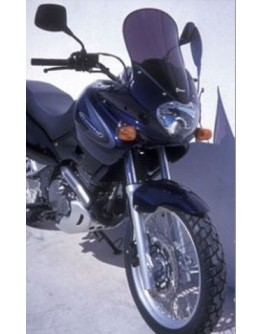 Ζελατίνα High XF650 Freewind 00-06