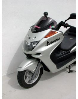 Ζελατίνα Aeromax Majesty 250 01-06
