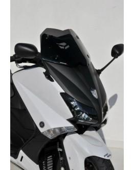 Ζελατίνα Hyper Sport T-Max 530 12-16