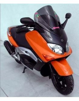 Ζελατίνα Aeromax T-Max 500 01-07