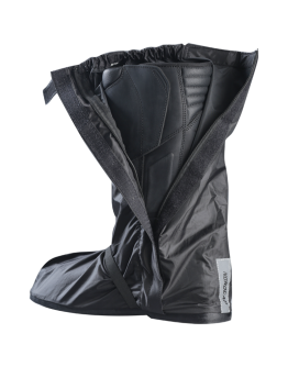 Nordcap Boot Cover II