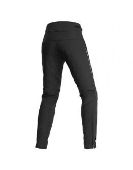 Tempest Lady Pant D-Dry Black