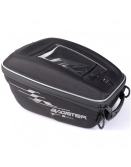 BagLocker 12L