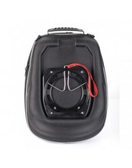 Bagster Tankbag BagLocker XSR050
