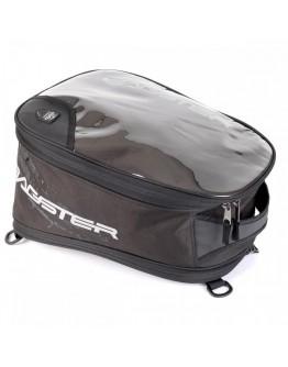 Bagster Tankbag Holster 15/25lt